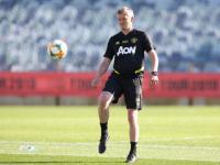 Solskjaer: Man United Masih Butuh 1-2 Pemain Lagi