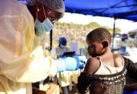 WHO Tetapkan Wabah Ebola Kongo Sebagai Darurat Kesehatan Internasional