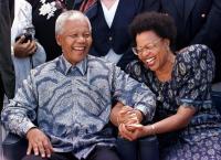 Peristiwa 18 Juli: Lahirnya Nelson Mandela dan Keberhasilan Mengidentifikasi Bentuk Galaksi Bima Sakti
