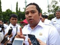 Berseteru dengan Kemenkumham, Wali Kota Tangerang Penuhi Panggilan Mendagri