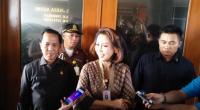 Soal Fit and Proper Test Capim KPK di DPR, Pansel Serahkan ke Jokowi