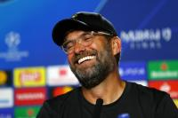 Tak Terlalu Ngotot Beli Pemain Baru, Klopp: Liverpool Bukan Man City atau PSG
