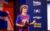 Valverde Harapkan Dampak Besar dari Tiga Pemain Anyar Barcelona