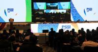 PSSI Pilih Hotel Mercure Ancol Jadi Lokasi Kongres Luar Biasa