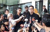 Hakim PN Jakbar hingga Penyidik Pembantu Polda Metro Diperiksa KPK