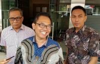 Susul Pemkot Tangerang, Kemenkumham Resmi Cabut Laporan di Polisi