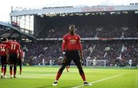 Legenda Man United Minta Pogba Tak Libatkan Agen dalam Putuskan Masa Depan