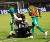 Jumpa Aljazair, Senegal Bertekad Balaskan Dendam di Final Piala Afrika 2019