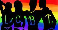Heboh Ada 1.017 LGBT di Majalengka, Bupati: Itu Data dari Mana?
