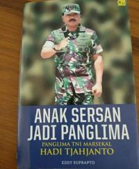 Panglima TNI Restui Produksi Film
