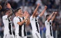 Hugo Lloris Minta Tottenham Tiru Juventus