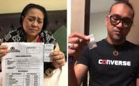 Keluarga: <i>Netizen</i>, Tolong Nunung Jangan Dihujat!