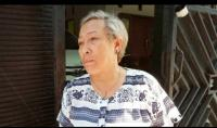 Kaget Nunung Tertangkap, Keluarga Siap Ajukan Penangguhan Penahanan