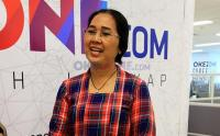 Gerindra Berpeluang Gabung di Pemerintahan, PDI-P Tunggu Keputusan Koalisi