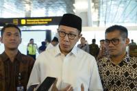 Politikus PKB Sebut Lukman Hakim Gagal sebagai Menag, PPP: Sebaiknya Berkaca