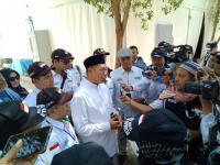 Bantah Politikus PKB, Kemenag: Kepemimpinan Lukman Hakim Menunjukkan Kemajuan