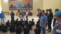 Tersangka Penganiayaan Anggota TNI-Polri Satgas Karhutla Bertambah Jadi 59 Orang