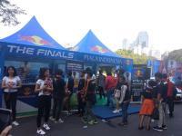 Kratingdaeng Siapkan Berbagai Game Menarik di Final Piala Indonesia 2019