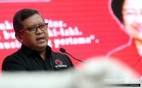 Rayakan Kemenangan Jokowi dengan Wayang Kulit, PDIP: Membawa Semangat Kebenaran Berjaya