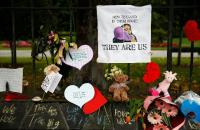 Pasca-Serangan Teror di Masjid, Warga Selandia Baru Serahkan 10 Ribu Senjata Api ke Negara