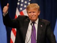 Trump Cibir 4 Perempuan Anggota Kongres: Sebut Tidak Cinta AS dan Harus Minta Maaf