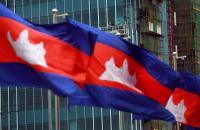 Kamboja Bantah Izinkan China Tempatkan Pasukan di Pangkalan Angkatan Lautnya