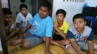 Kisah 7 Bocah Bogor Beli Sapi Kurban dengan Sisihkan Uang Jajan