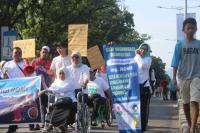 LBH Padang Bawa Kasus Dokter Gigi Ditolak Jadi PNS karena Disabilitas ke PTUN