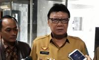 Mendagri Tegaskan Kepala Daerah Jangan Izin Dadakan ke Luar Negeri