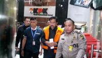 KPK Sita Rp6,1 Miliar Terkait Gratifikasi Gubernur Kepri