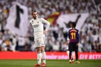 Nasib Kepindahan Pogba ke Real Madrid Tergantung Gareth Bale