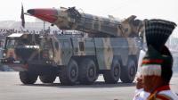 PM Khan: Pakistan Akan Serahkan Senjata Nuklir Jika India Juga Melakukannya