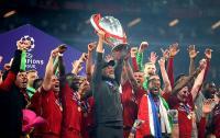 Liverpool Tak Akan Belanja Gila di Bursa Transfer Kali Ini