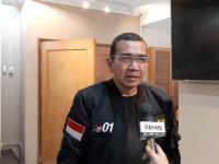 Perindo: Pertemuan Prabowo-Megawati Bertemunya Sahabat Lama