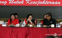 PDIP Raih Kursi Terbanyak di Kota Surabaya, 15 Calegnya Melenggang ke Parlemen
