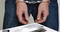 Pesta Sabu Bareng Pacar di Kosan, Anak Kepala Dinas Ditangkap Polisi