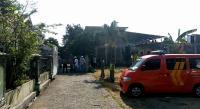 Warga Terkejut saat Densus 88 Geledah Rumah Terduga Teroris AR di Solo