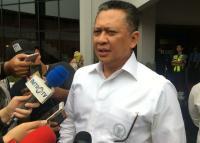 Formasi Kabinet Baru untuk 'Visi Indonesia'