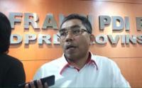 Penunjukan Ketua DPRD DKI Berada di Tangan Megawati