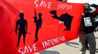 Masyarakat Papua Diimbau Tahan Emosi dan Tak Terprovokasi