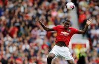 Solskjaer Tak Khawatir dengan Masa Depan Pogba di Man United