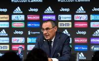 5 Perubahan Taktik yang Dibawa Sarri ke Juventus, Nomor 1 Paling Ditunggu