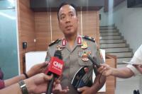 Penyerang Anggota Polsek Wonokromo Awalnya Ingin Beraksi di Perayaan HUT Ke-74 RI