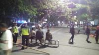 Polisi Minta Warga Papua di Makassar Tidak Mudah Terprovokasi