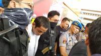 Anggota DPRD Makassar Terpilih Rahmat Taqwa Sudah 6 Bulan Konsumsi Sabu