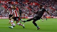 Liverpool Kesampingkan Main Bagus, Wijnaldum: Yang Penting Menang!