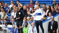 Frank Lampard Diminta Meniru Pendekatan Taktik Jurgen Klopp