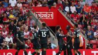 Liverpool Jadi Favorit Juara Liga Inggris Musim Ini, Wijnaldum Enggan Jemawa