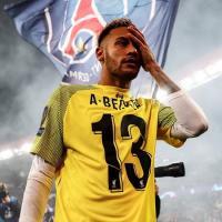 Soal Dapatkan Neymar, Madrid dan Barcelona Miliki Peluang yang Sama
