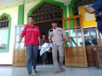 Dianiaya Senior, Seorang Santri di Mojokerto Tewas dengan Luka di Kepala